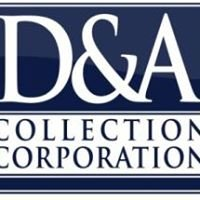D & A Collection Corporation