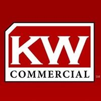 KW Commercial -  Dallas Metro North