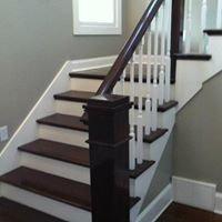 DV Finish Carpentry & Home Renovations