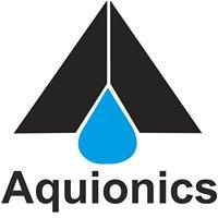 Aquionics Developments India