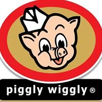 Piggly Wiggly Of Mississippi