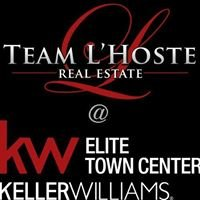 Team L'Hoste's Real Estate Updates for Hampton Roads