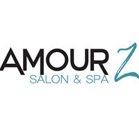 Amour Z Salon & Spa