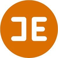 Integra Engineering Ltd.