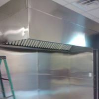 Stainless Steel Construction Corp.