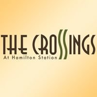 The Crossings at Hamilton Station Apartments