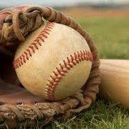 Dingman Delaware Little League