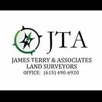 JTA Land Surveying, Inc.