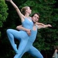 Ballet Diane Hyrst