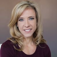 Donna Wesoloski, Broker Associate