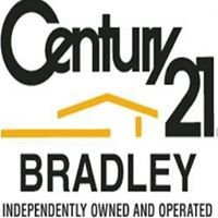 Century21 Bradley New Image Team