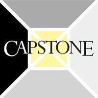 The Capstone Contracting Company