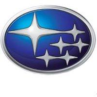 Tim McColman - Subaru of Kingston Sales & Leasing Professional