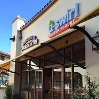 Rocky Mountain Chocolate Factory / U-Swirl Frozen Yogurt San Clemente