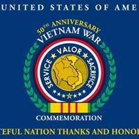 Penndel Hulmeville Memorial Day Parade Committee, Inc.