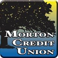 MORTON CREDIT UNION