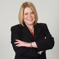Law Office of Erin Melsheimer, PLLC