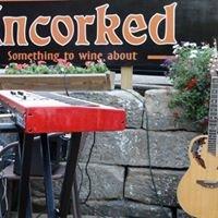 Uncorked Wine & Coffee Bar