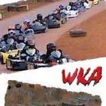 Ashway Speedway
