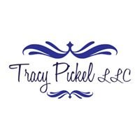 Tracy Pickel: House Call Dog Grooming