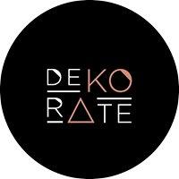De_ko_rate