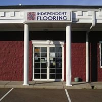 Independent Flooring