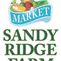 Sandy Ridge Farm