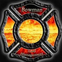Bowman Land Management