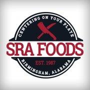 SRA Foods