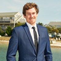 Evan Barton Real Estate