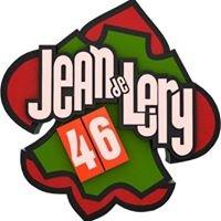 Grupo Escoteiro Jean de Léry