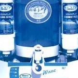 Sai Water Clinic Banga (Water Purifiers & RO Systems)