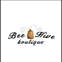 Bee Hive Boutique
