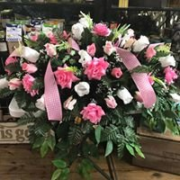 Tina's Flowerbox & Country store