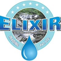 Elixir Trading Private Limited