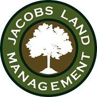 Jacobs Land Management