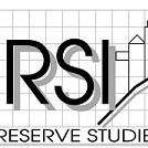 Reserve Studies Inc.