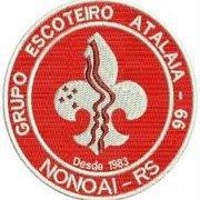 Grupo Escoteiro Atalaia 66 - RS