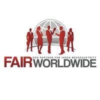 FAIRworldwide
