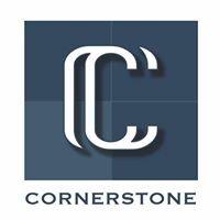 Cornerstone Decorative Concrete