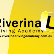 Riverina Driving Academy
