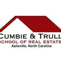 Cumbie and Trull School of Real Estate