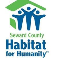 Seward County Habitat for Humanity