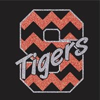 Tigers Den Sports Shop