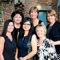 Dr. Fay Hu, Family Dentistry