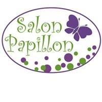 Salon Papillon Hair Salon & Gift Boutique