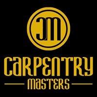 Carpentry Masters