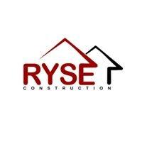 Ryse Construction