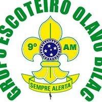 Grupo Escoteiro Olavo Bilac