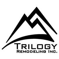 Trilogy Remodeling, Inc.